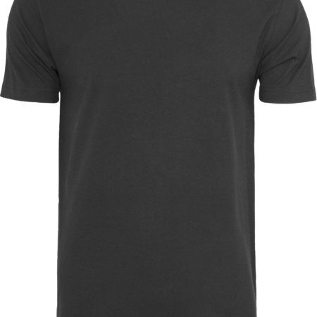 Build your Brand Basic t-shirt