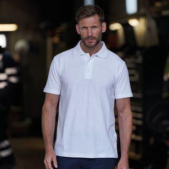 Personalised Clothing