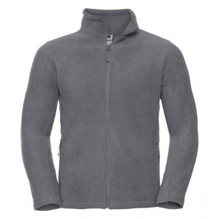 Russell Full-zip outdoor fleece