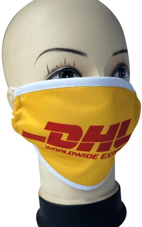 Washable Face Mask 282x450 - Washable Face Masks