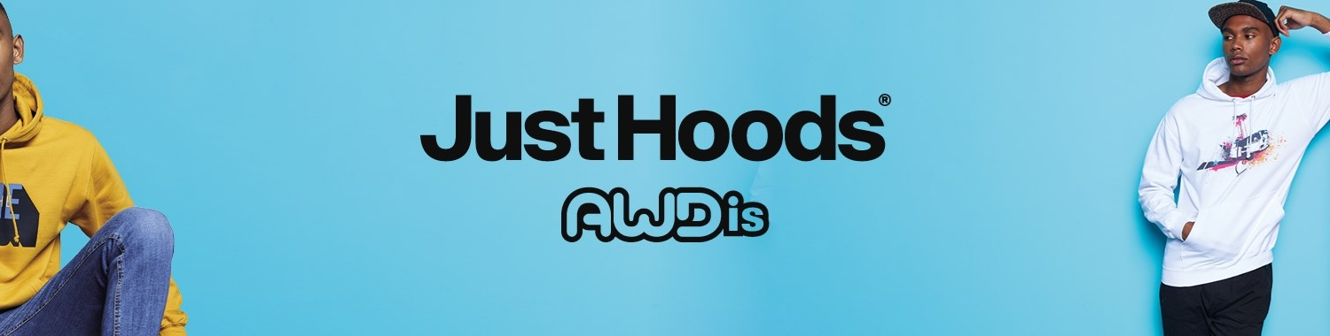 awdis just hoods brand banner 2020 projectm 1500x380 - Home