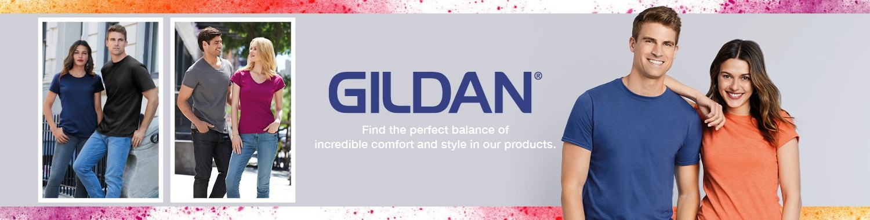 gildan brand banner 2020 projectm 1500x380 - Home