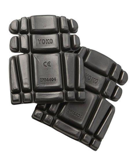 YK022
