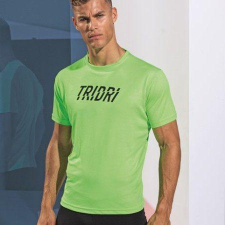 Tridri Performance Tshirt